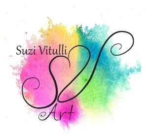 cropped-Logo_11.jpg